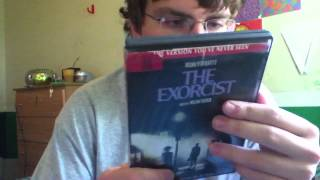 The Exorcist 25th Anniversary Edition ( The Version You Never Seen) Thumb