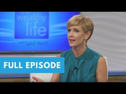 Digging Out of Debt, Personal Giving Strategy, & Buy vs Rent | Full Episode - The Wealthy Life