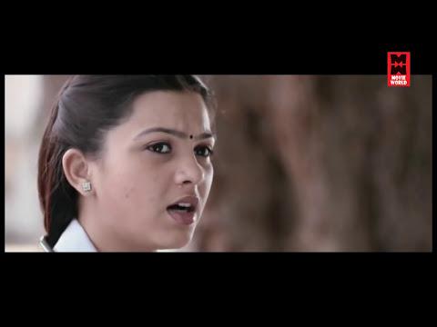 Meeravudan krishna Full Movie # Tamil Full Movies # Tamil Super Hit Movies # Tamil Movies