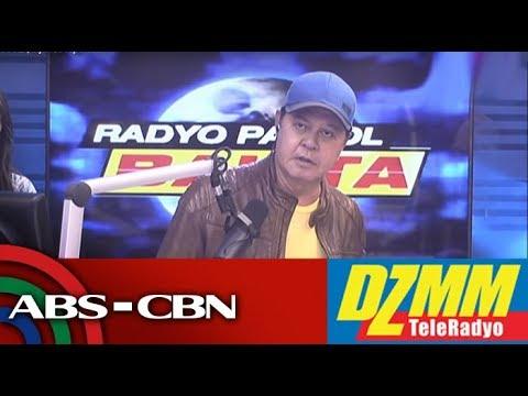 DZMM TeleRadyo: Bus, truck collide in SCTEx, injuries reported