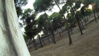 Camping Villanueva 4 (GOPR0148.MP4)