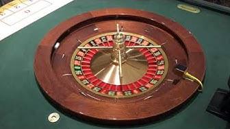 Mystery Roulette | Osterkalender Gewinnspiel