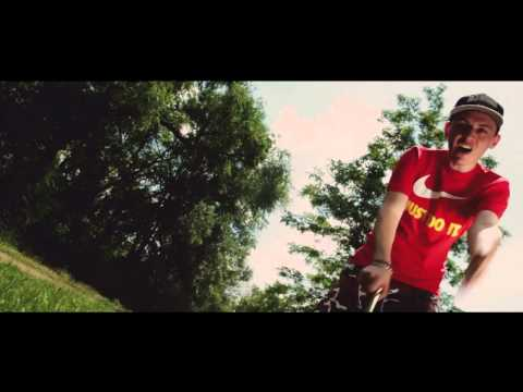 Клип Zambezi - По касательной