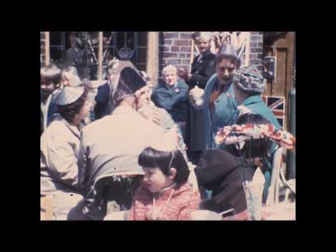 Queens Jubilee 1977