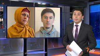 Ахбори Тоҷикистон ва ҷаҳон (17.01.2020)اخبار تاجیکستان .(HD)