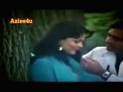 Bohat Door Ho Ke Bohat Paas Ho Tum ( The Great Kishore Kumar & RD Burman ) *Namumkin 1988 * HD