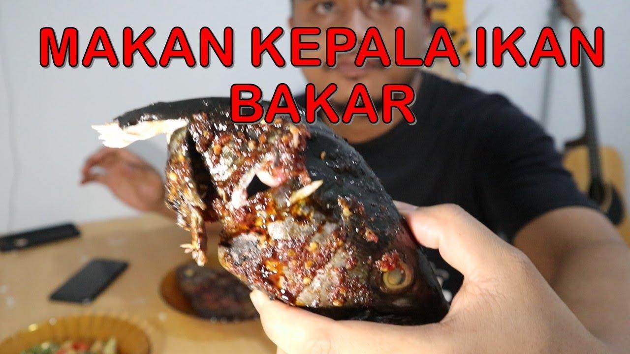 sambal mangga ikan bakar resepi sambal pauh  kerabu mangga ikan bakar mudah Resepi Ikan Bakar Utara Enak dan Mudah
