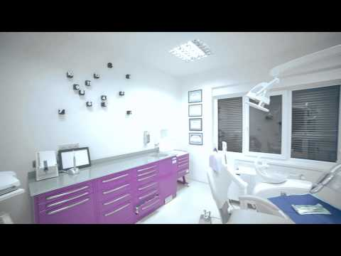 Novodent - Dental Clinic