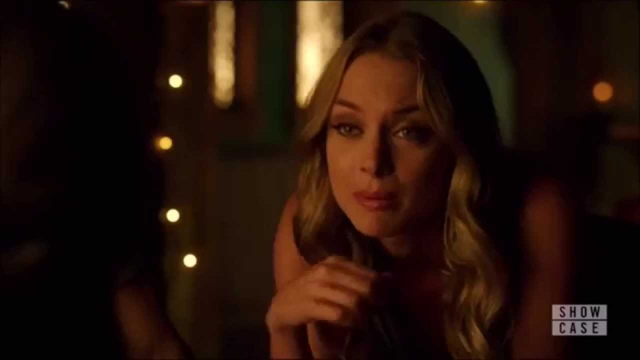 lost girl bo and tamsin relationship poems