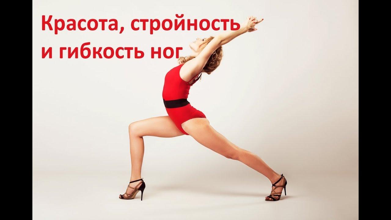 Флебология в москве бесплатно по полису