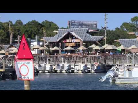 Best By Boat Restaurants #5