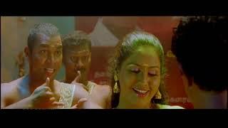 Thappu Thanda | Sindhu Samaveli | Harish Kalyan | Amla Paul | Sundar C Babu