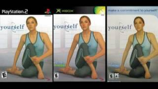 Play Some Schtuff - My Fitness Coach (Wii) - Part 3 of 3
