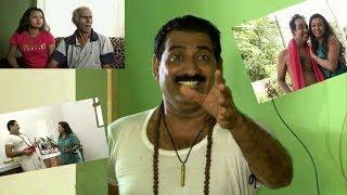Raja Kapuwa - Sinhala Full teledrama