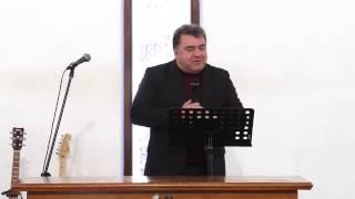Михаил Кукса. Свидетельство. г. Екатеринбург, Россия.