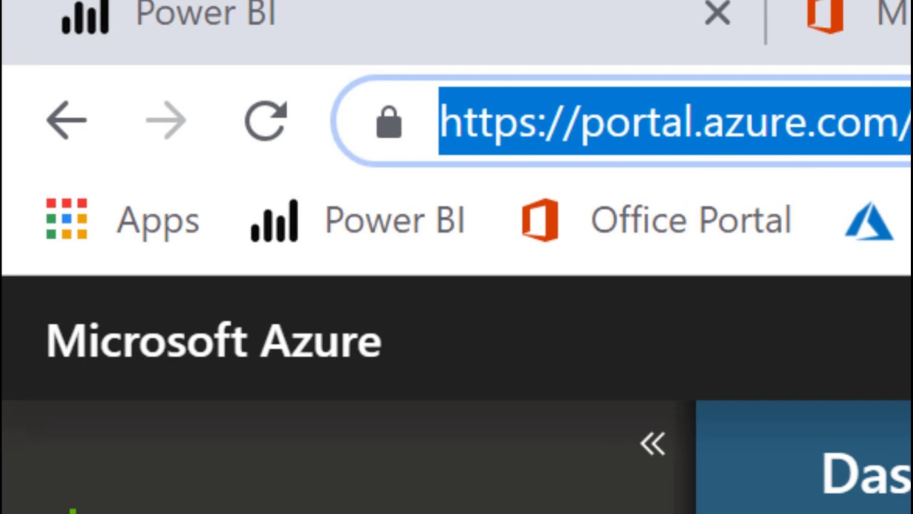 How to Assign Pro Licenses to a Power BI Tenant | Paul