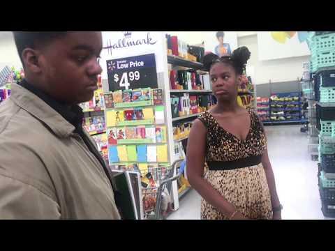 Download Youtube: Shopping at Walmart| Summer Vlogs 2017
