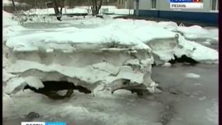 Рейдерский захват предприятия(, 2015-02-18T11:03:10.000Z)