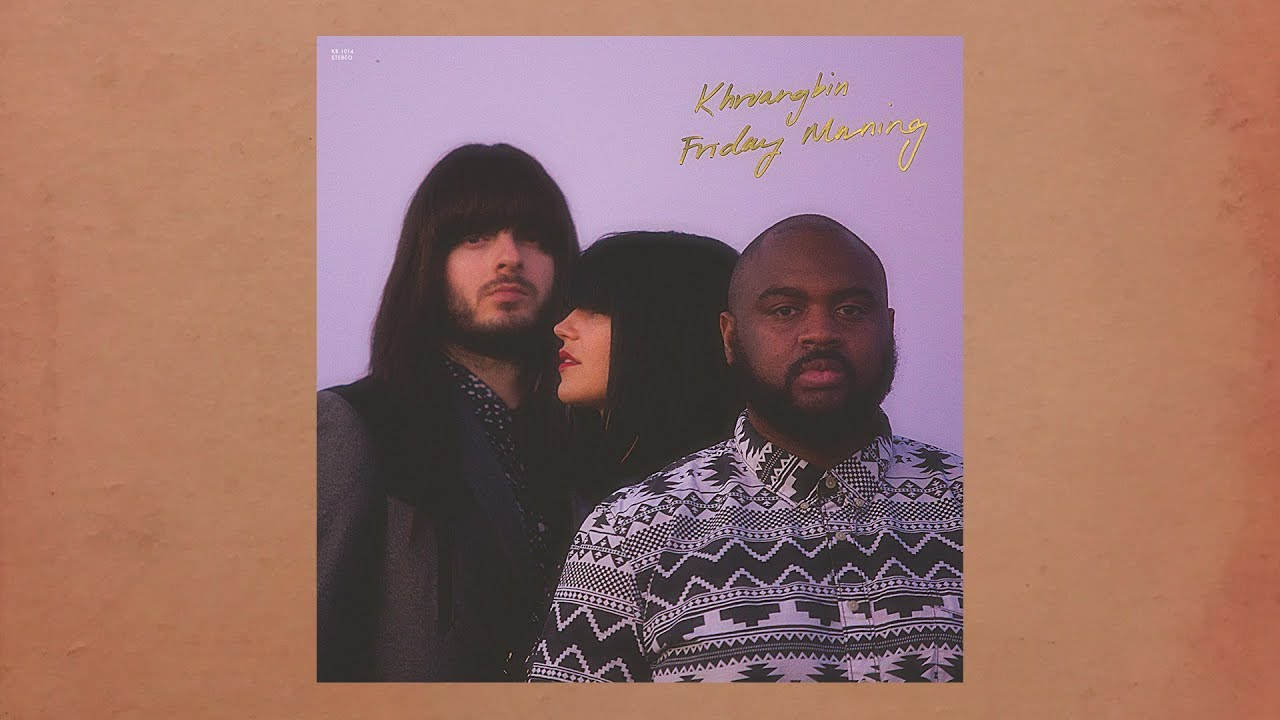 khruangbin-friday-morning-official-video-night-time-stories