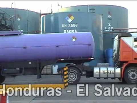 San Miguel Industrial