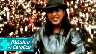 Linneth Hughes - Somos la gente [Reggaetón]   Música Católica HD