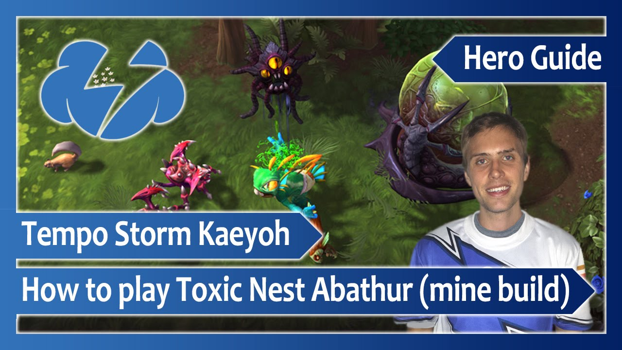 abathur mines how to find