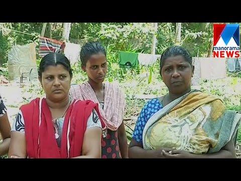 18 Kerala captives in  Diego Garcia may set free soon | Manorama News