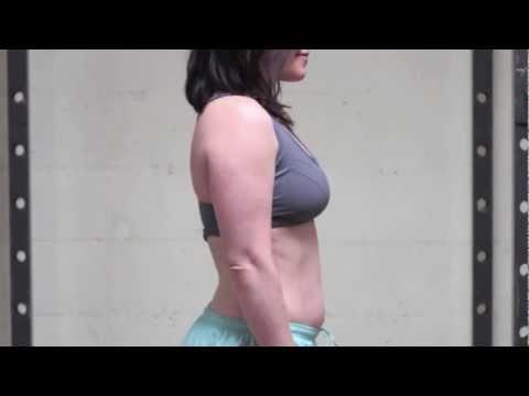 Gym Boise Id | Boot Camp Idaho | Fitness Revolution Boise - (208) 863.8072
