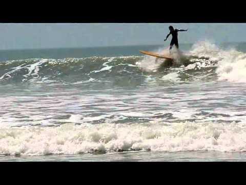 surf, casamance, skiring, cap, golgot+oleron