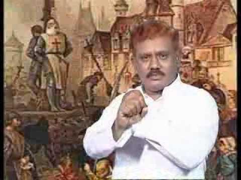 Ranjith Ophir /Kriasthavunda Kadhali Ravaiah Video Song