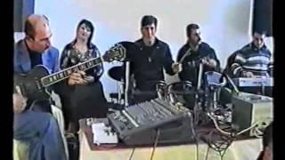 Атаман Авшар(, 2012-04-07T23:03:27.000Z)