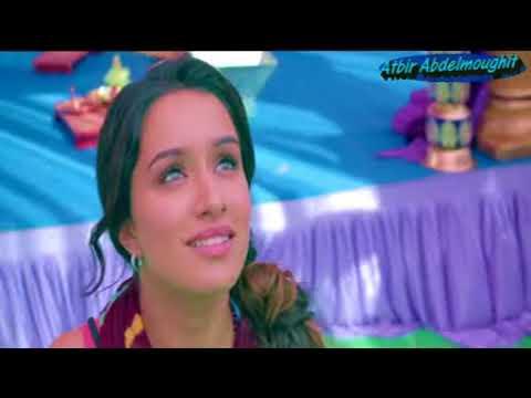 Banjaara_New Remix song Ek villain Siddharth Malhotra