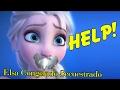Santiago Cruz - Lo Que Me Quedó (Video Versión) - YouTube