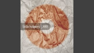 Little Helper 300-1 (Original Mix)