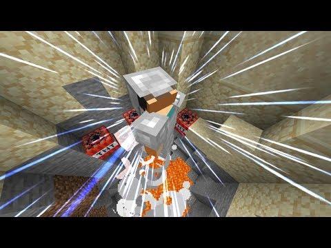 Minecraft Death Swap 2...