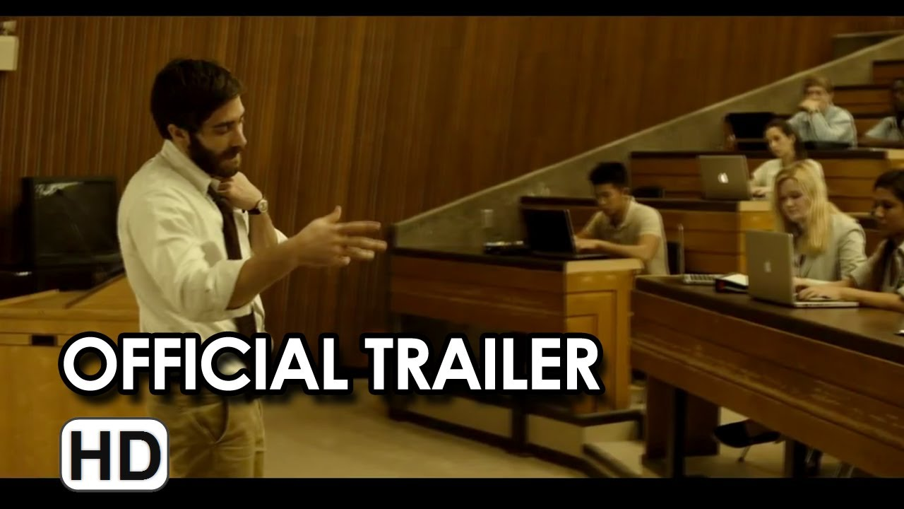 dating the enemy official trailer Dating the enemy movie review & showtimes: find details of dating the enemy along with its showtimes, movie review, trailer, teaser, full video songs, showtimes and cast.