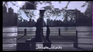 هنا القاهرة( الكليب الأصلي) ... لـ رامي محمد نسخه بدون مؤثرات