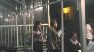 Repeat youtube video Vong Co Cai Luong, don ca tai tu, cay nha la vuon