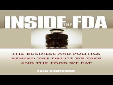 Last Week Tonight With John Oliver Food Waste Hbo Youtube