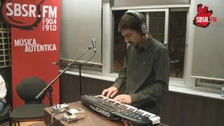 SBSR.FM | Jibóia - Dvapara Yuga
