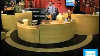 Dunya TV-HASB-E-HAAL-13-11-2010-4