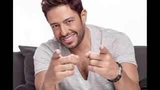 اغنية صابر على حالي محمد حماقي كاريوكي موسيقى