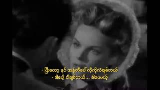 The Keys Of The Kingdom (1944) ျမန္မာစာတန္းထိုး