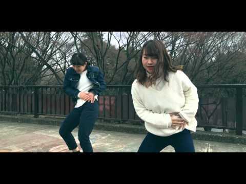 SAMURAI CLYPE FAMILY -Boyfriend part Ⅱ / Crystal Kay-