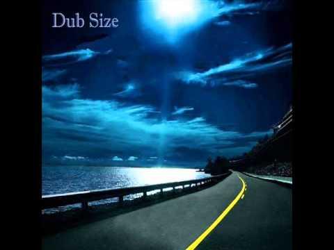 Dub Size Mix (Psychedelic Dub/Reggae)