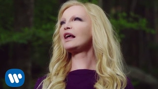 Patty Pravo - Per difenderti da me (Official Video)