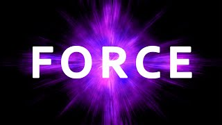 "Bouncy Trap Beat Dope Hard Rap Hip hop Instrumental - ""Force"" (Prod. Nico on the Beat)"