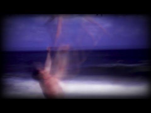 Gabriel Kahane - Little Love (Official Video)