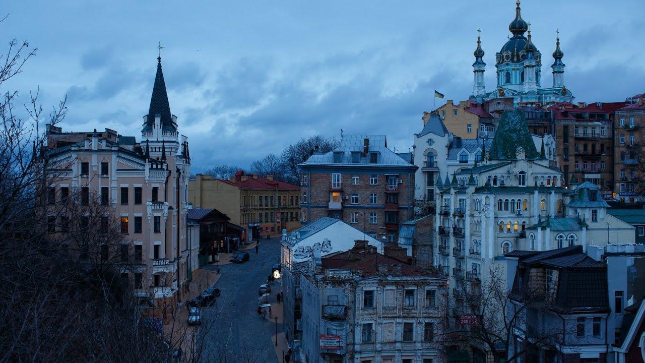 watch ukraine escorts kiev