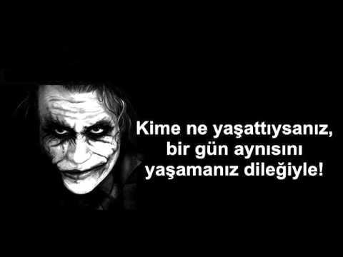 Çav Bella – Bella Ciao – Ahmet Koç